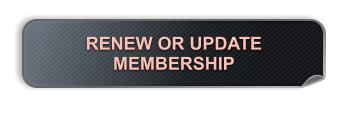 RENEW OR UPDATE MEMBERSHIP